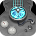 Guitar Machine - SteamPunk Guitar Tools