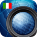 Enciclopedia per iPad (Italiano)/Encyclopedia for iPad (Italian)