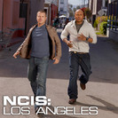 NCIS: Los Angeles: The Watchers