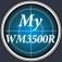 My WM3500R