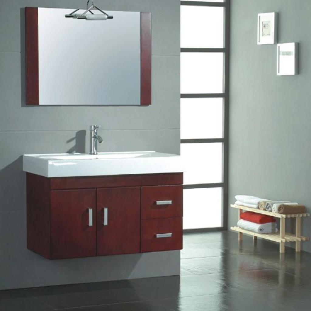24 000 bathroom designs ideas catalog iphone for Bathroom ideas catalogue