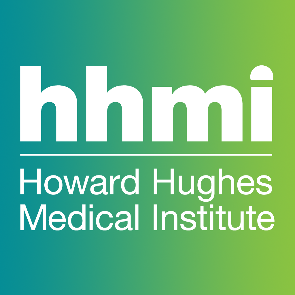 Buy HHMI Bulletin on the App Store