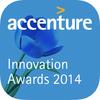 DoubleDutch - Accenture Innovation Awards 14  artwork