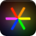 Glow Dock Pro - The Dock Color Changer